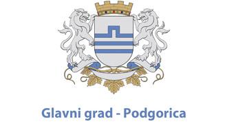 Glavni grad Podgorica