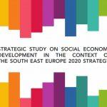 strategic-study