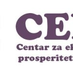 ceps1