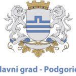 PG-logo-BANER